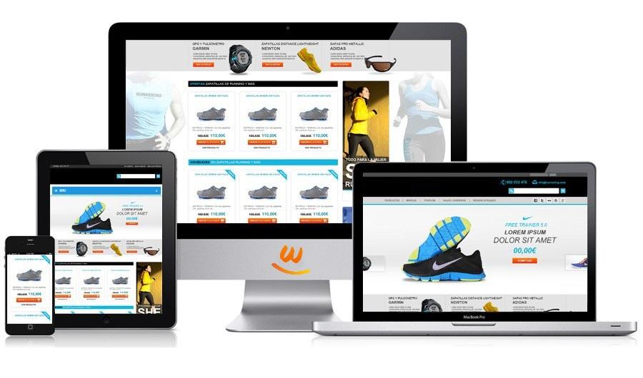 crear-tienda-online