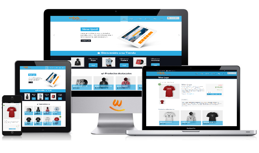 crear-botiga-online