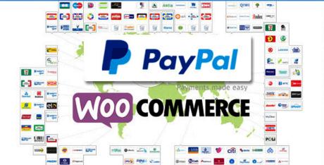 procesador-pagos-paypal