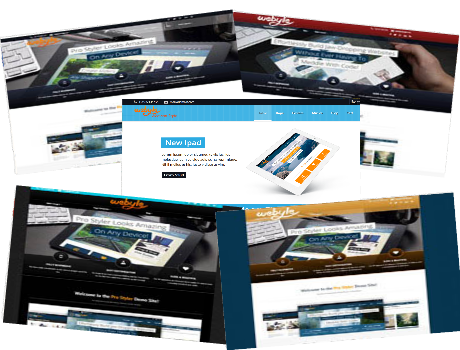 tema-webshop