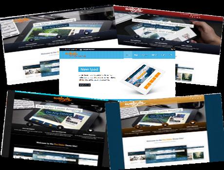 themes-tienda-online