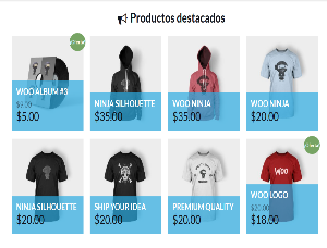 webshop-category-produktu