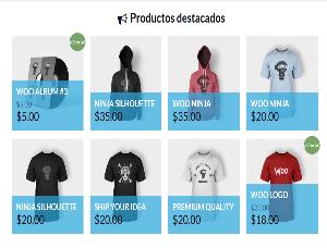 tienda-online-categoria-productos