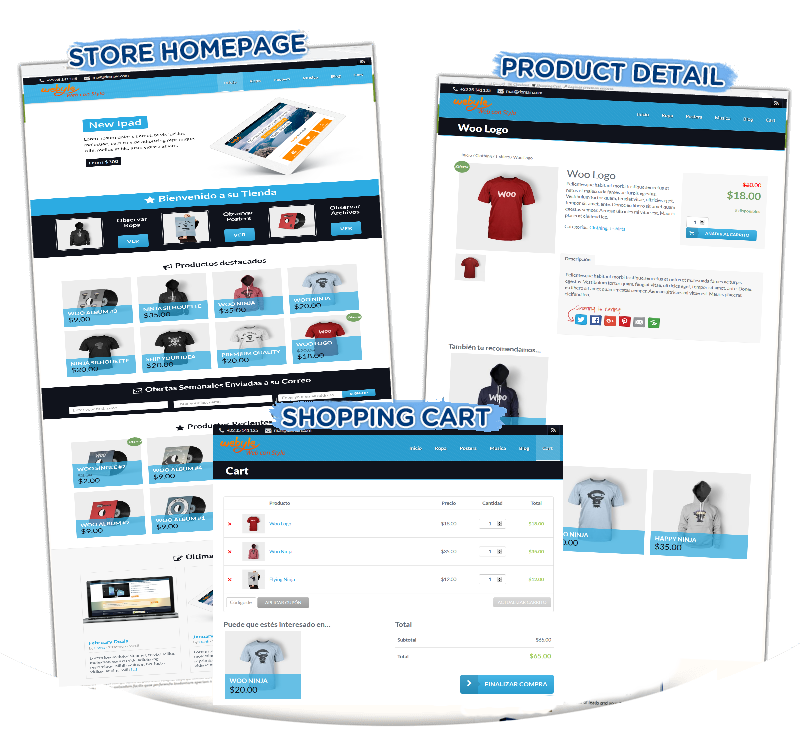 webyle-Shop-theme